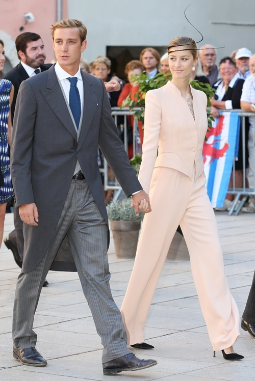 46950-pierre-casiraghi-beatrice-borromeo