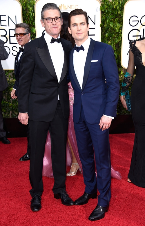 72nd-Annual-Golden-Globe-Awards-Arrivals