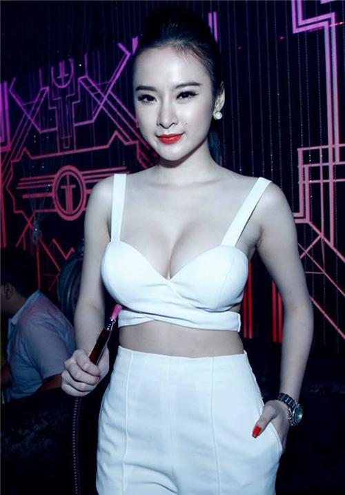 Angela-Phuong-Trinh-1439368224_660x0.jpg
