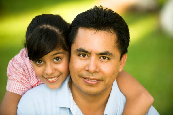 father-and-daughter-9241-1439368563.jpg