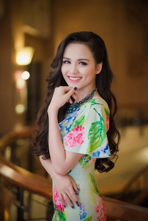 Diem-Huong-6744-1439458493.jpg