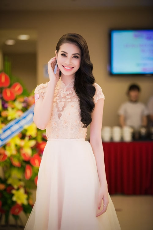 Pham-Huong-9401-1439458494.jpg