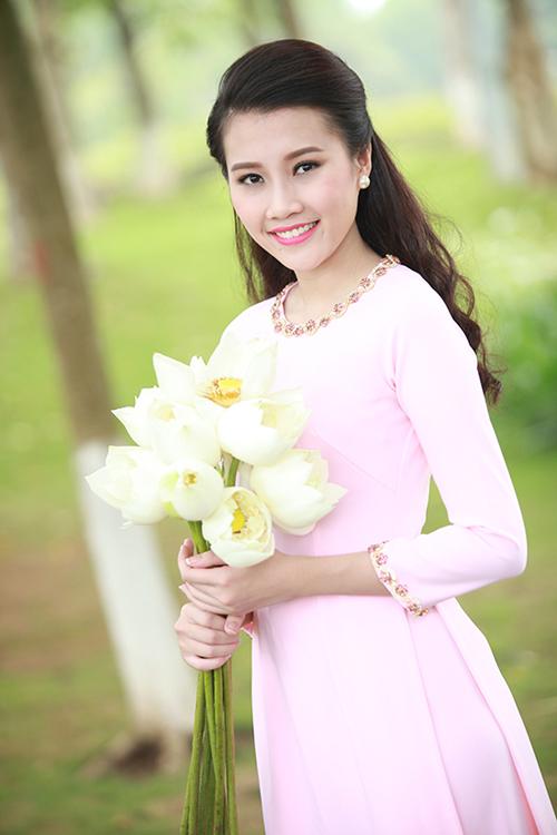 Thanh-Tu-4070-1439458494.jpg