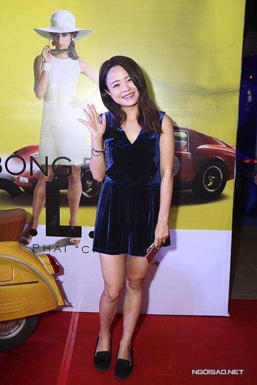 7-thai-trinh-JPG-5914-1439524731.jpg