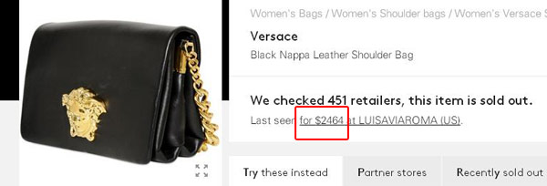 Versace-bag-4542-1439544435.jpg