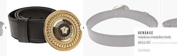 Versace-belt-3192-1439544435.jpg