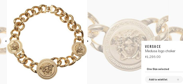 Versace-choker-8769-1439544436.jpg