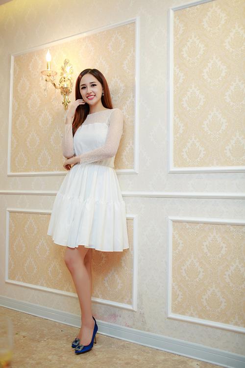 mai-phuong-thuy-1-2785-1439515158.jpg