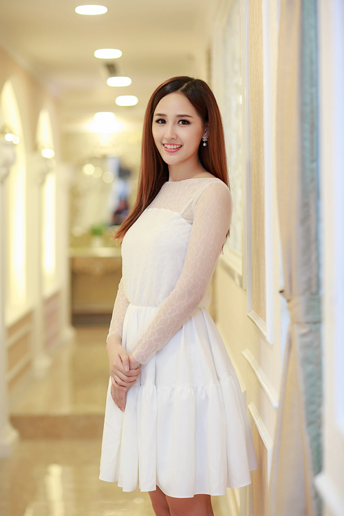 mai-phuong-thuy-4-7004-1439515158.jpg