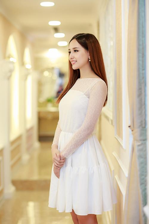 mai-phuong-thuy-5-3026-1439515158.jpg
