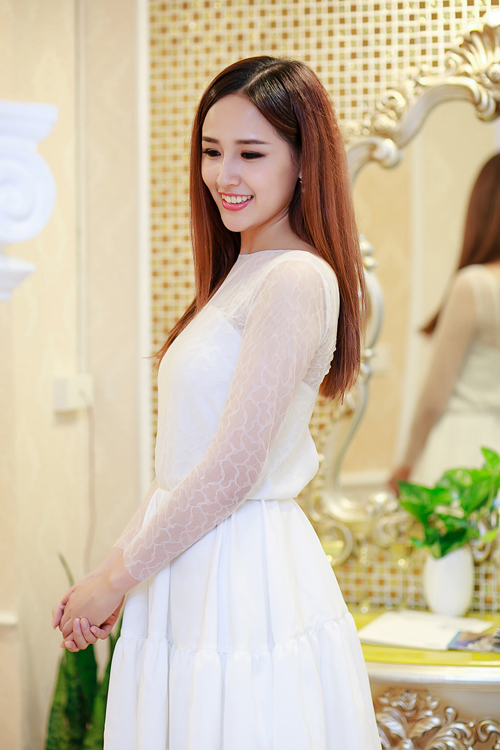 mai-phuong-thuy-7-5762-1439515159.jpg