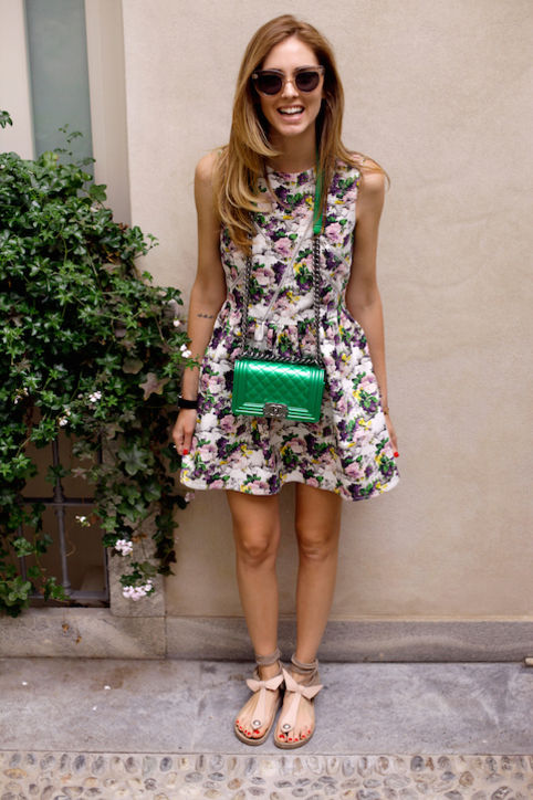 01-blonde-salad-h724-8891-1439612209.jpg