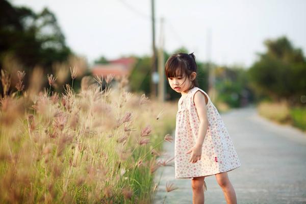 Annie2-1543-1439611949.jpg
