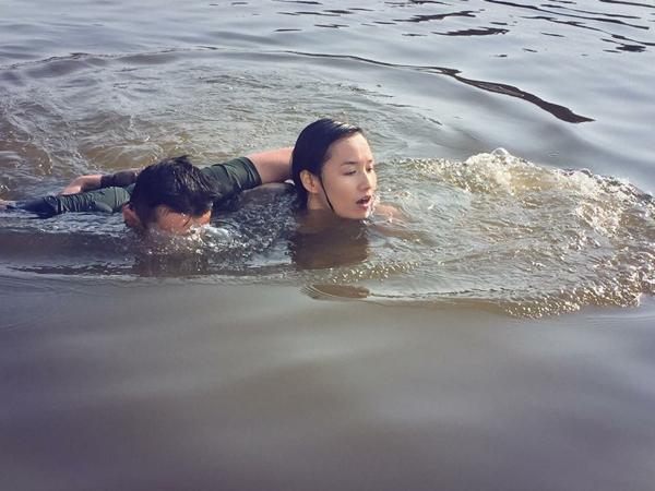 la-thanh-huyen-phim-Nguoi-tro-8773-2738-