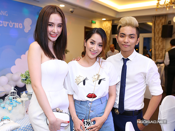 tiec-day-thang-con-trai-khanh-2665-7348-