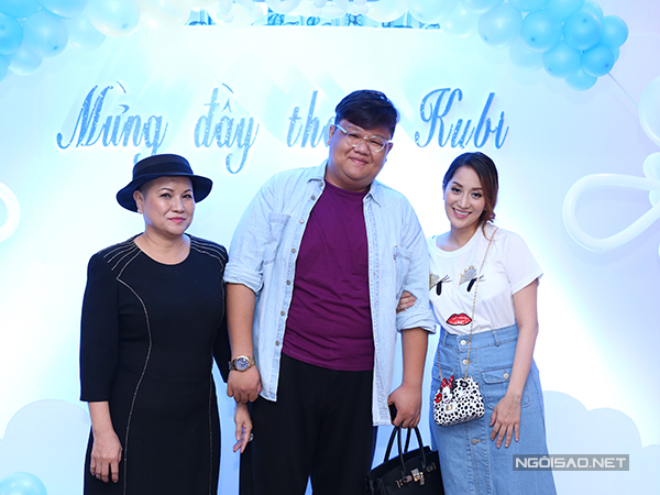 tiec-day-thang-con-trai-khanh-7269-6127-