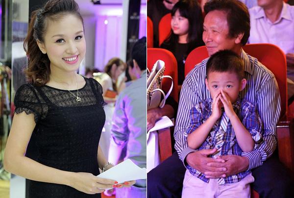 Thanh-Van-2618-1439870245.jpg