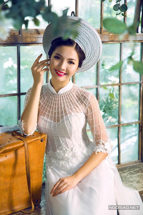 ngoisao-net-7-2792-1439870301.jpg