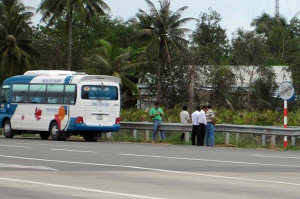 xe14-8883-1439969260.jpg