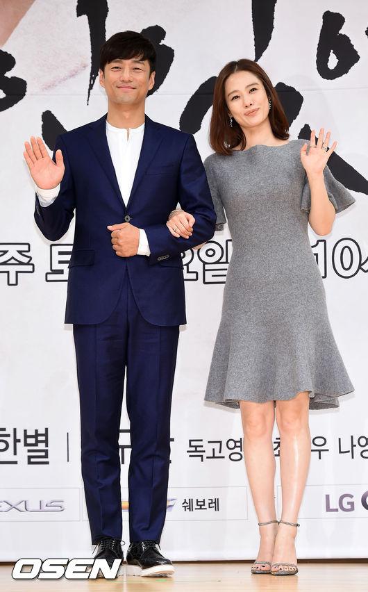 Kim-Hyun-Joo-1-9584-1440058438.jpg