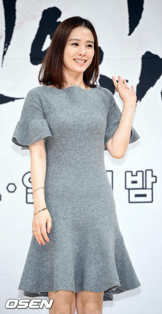 Kim-Hyun-Joo-2-8677-1440058437.jpg