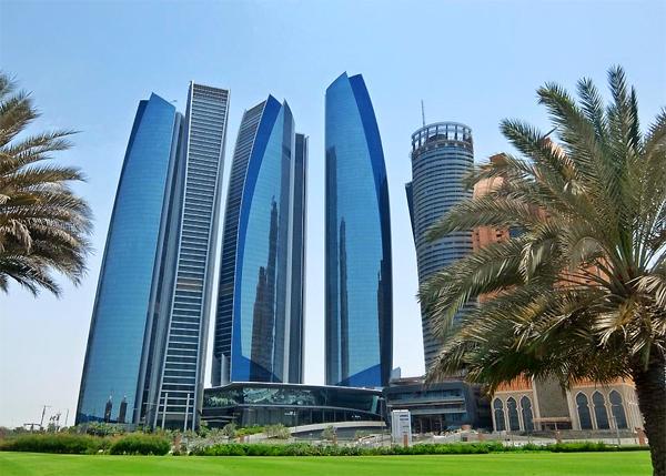 UAE1-6559-1440055581.jpg