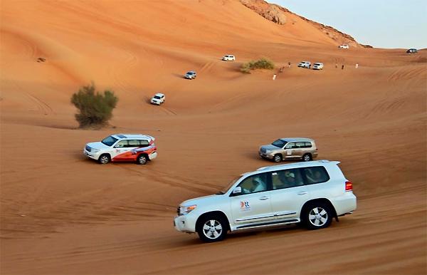 UAE2-4674-1440055582.jpg