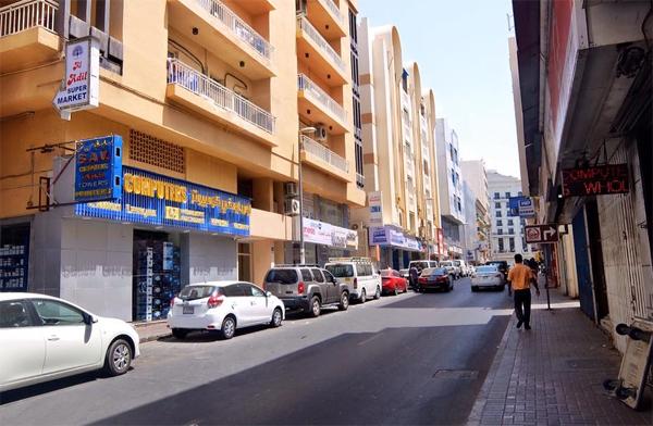 UAE5-2513-1440055582.jpg