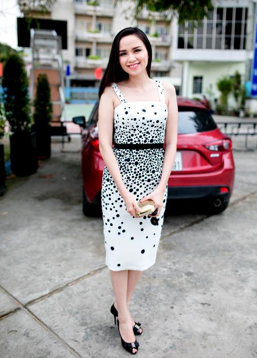 diem-huong-4-2426-1440041428.jpg