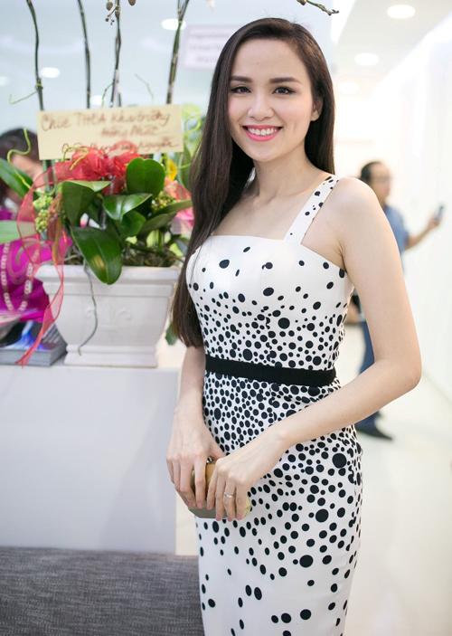 diem-huong-6-1442-1440041428.jpg