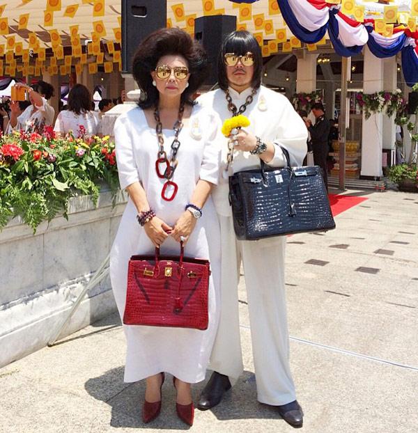 me-con-hang-hieu-3-6017-1440042590.jpg