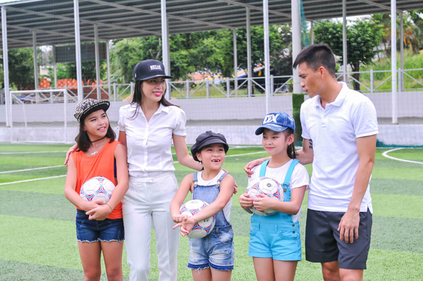 thuy-tien-cong-vinh-1-5195-1440040257.jp
