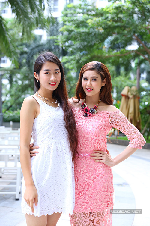 7-truong-quynh-anh-JPG-1268-1440156461.j