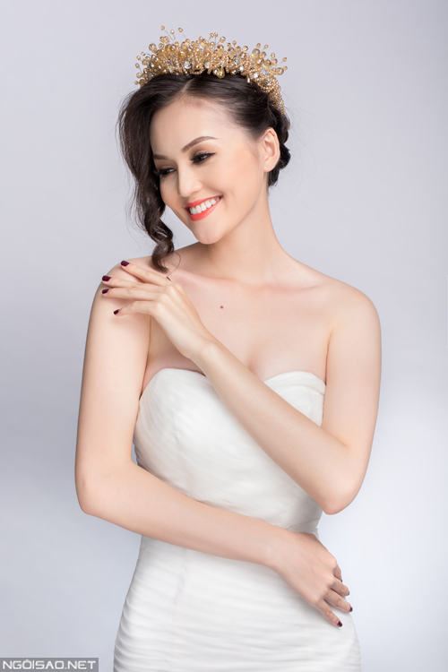 ngoisao-net-7_1440150926.jpg