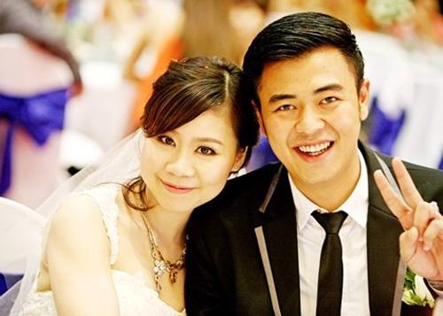 vo-chong-tuan-tu-5193-1440130236.jpg