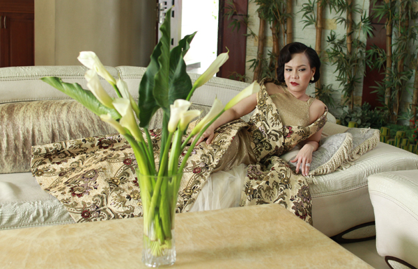 5-viet-huong-10-8501-1440251457.jpg