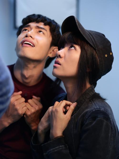 9-hari-won-4-5073-1440251458.jpg