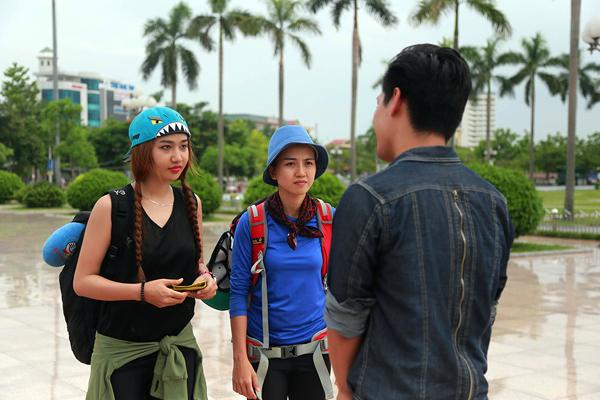 Doi-Xanh-duong-Song-Ngu-5718-1440211836.