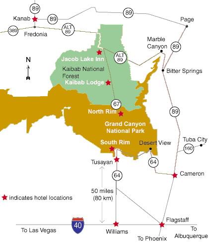 grand-canyon-north-rim-map-2126-14402168
