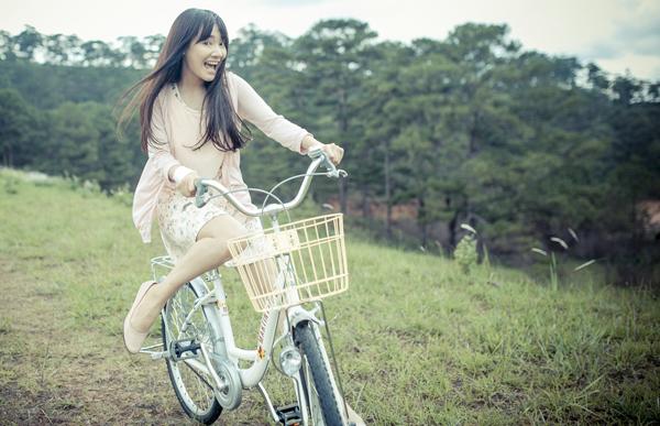 nha-phuong-3-6985-1440469327.jpg