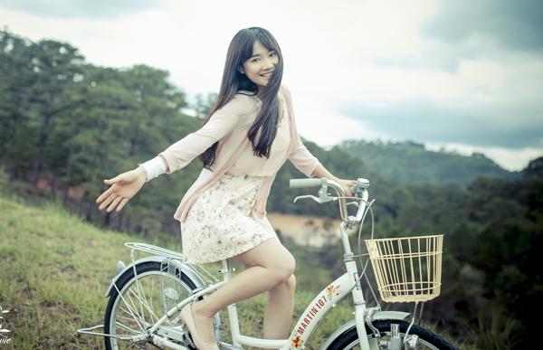 nha-phuong-4-1428-1440469327.jpg