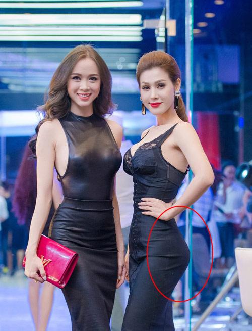 11-maria-dinh-phuong-anh-2957-1440589602