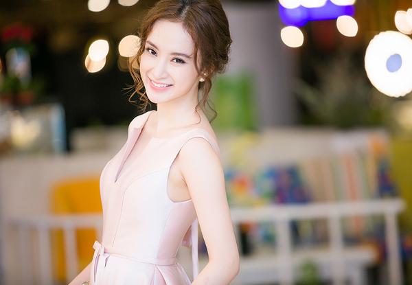 2-phuong-trinh-3-2765-1440552639.jpg