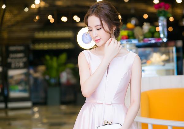 3-phuong-trinh-4-6336-1440552639.jpg