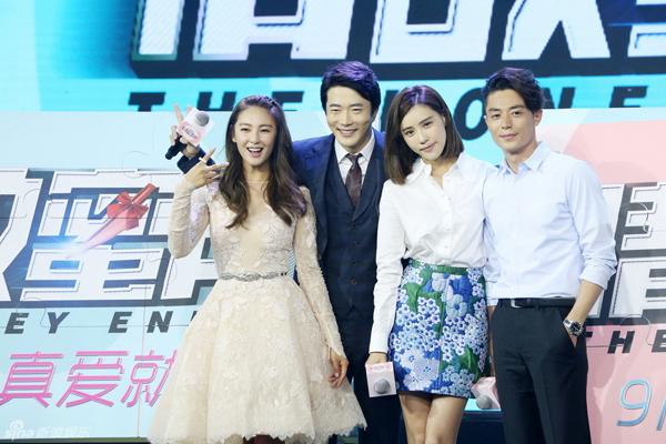 kwon-sang-woo-3-5099-1440558082.jpg