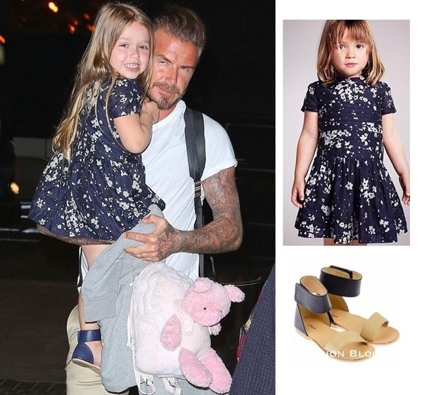 harper-beckham-fashion-blog-de-4650-3744