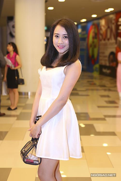 6-lona-huynh-JPG-7939-1440725750.jpg