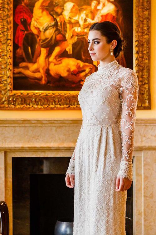 elizabeth-fisch-wedding-04-8999-14407572