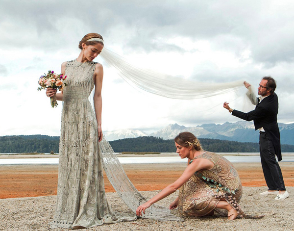 sofia-betak-wedding-1623-1440757248.jpg