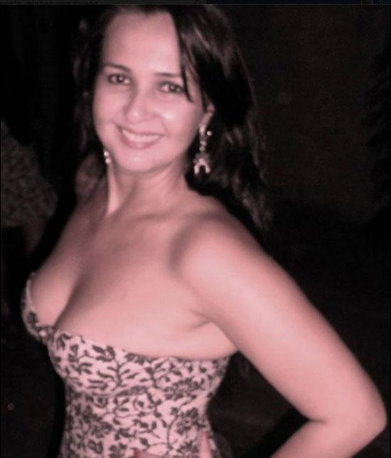 Diana-Satilho-1343-1440863258.jpg